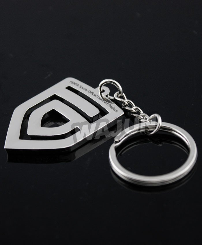 cool designer key chains cut out engraved keychains for guys